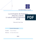 la-unificacion-de-alemania-discurso-y-accion-un-estudio-sobre-el-nacionalismo-aleman-actual--0.pdf