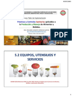 5.2 EQUIPOS Y UTENSILIOS NOM-251-SSA1-2009.pdf
