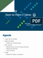 BDA1-Sesion02