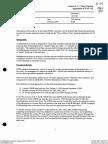 KPMG work paper on Fannie's hedging