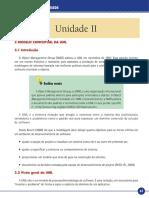 Modelagem de Processos_Unidade II