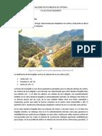 estabilidad de cortinas.pdf