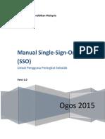Manual Pengguna SSO v2