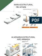 Figs Alvenaria