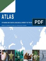 Atlas Biol Ros Arkt-Engl