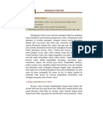 Bab-1-Vektor.pdf