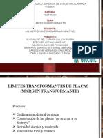 LIMITES-TRANSFORMANTES-Expo.pptx