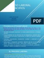 PRINCIPIOS 2.ppt