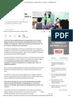 Nuevos profes entran a colegios públicos - Educación - ELTIEMPO.pdf