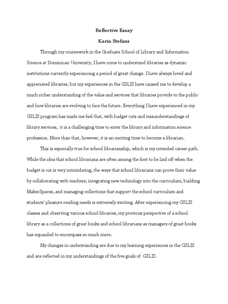 Goals Essay uf essay network consultant cover letter