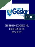 VisBM_GGsReu
