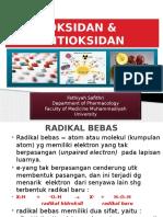 antioksidan,2016