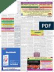 Guide - [ 359 ] P - 4.pdf