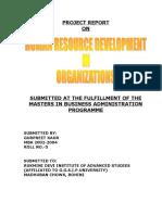 Gurpreet-HR.doc