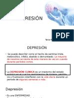 Depresión Aa