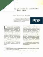 Dialnet-CrisisPoliticaYGobernabilidadEnColombia19801995-5263761