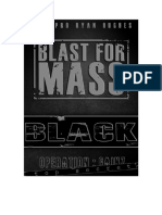 Blast for Mass Black