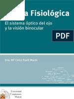 Optica Fisiologica
