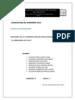 proyecto-integrador-3