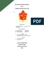 COVER PKF Timbal Balik Fenol Air