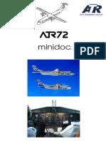 ATR Minidoc