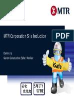 Downloads Seminars Published SN1002 Ppt 09