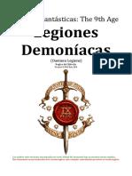 the-ninth-age_Daemon-Legions_0-99-0_ES4.pdf