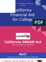 02 financial aid for college  presentation revised