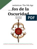 the-ninth-age_Dread-Elves_0-99-0_ES4.pdf