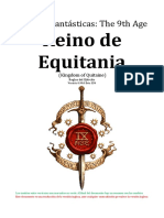 the-ninth-age_Kingdom-of-Equitaine_0-99-0_ES4.pdf