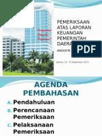 Slide Presentasi LKPD - Edit