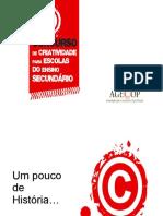 PPT_1_Direito_de_Autor_um_pouco_de_história