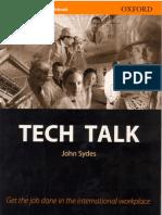 Tech-Talk-Pre-Intermediate-Workbook.pdf