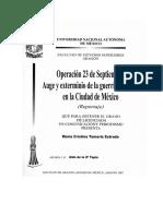 Operación23S