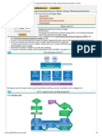 [Science] IPCC- Intergovernmental Panel on Climate Change_ Meaning and Functions « Mrunal