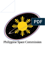 Philippine Space Commission