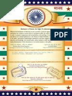 is.2052.2009.pdf