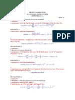 Examen 2010-2-F1 a Solucion