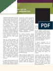 Common Lending Article