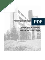 Part8 - Financial Accounting