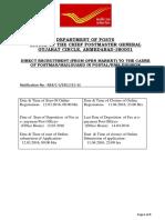PostmanMailGuardDirectRecruitment (1)