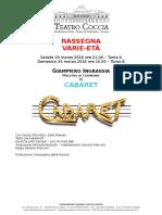 5.Cabaret.doc