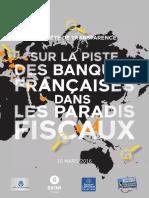 rapport-banques.pdf