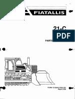 Fiat Allis  21C_4.pdf