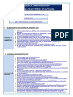 FAQ - ROS Master Upload Format 30 Dec 2011 Final2