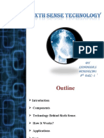 6th Sense Technology.pdf