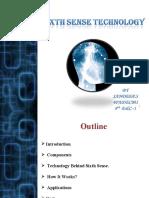 6th Sense Technology.pdf