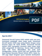 UAV FOR TOPOGRAPHIC.pdf