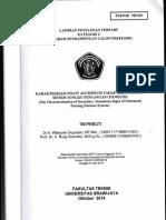 IMG_20151027_0008.pdf