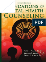 Foundations of Mental Health Counseling Fourth Edition (1).pdf